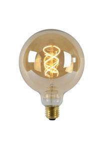 Lucide LED Bulb 49033/05/62 small 0