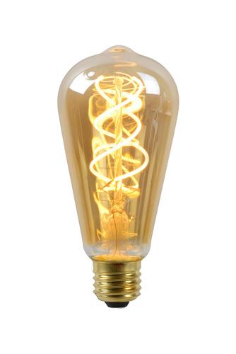 Lucide LED Bulb 49034/05/62