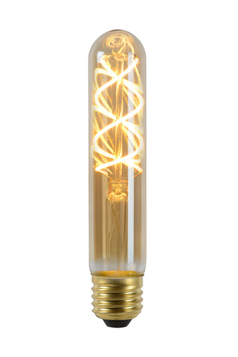Lucide LED Bulb 49035/05/62