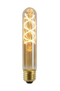 Lucide LED Bulb 49035/05/62 small 0