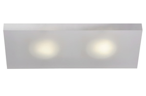 Lucide WINX-LED 12160/14/67 small 0