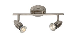Lucide CARO-LED 13955/10/12 small 0