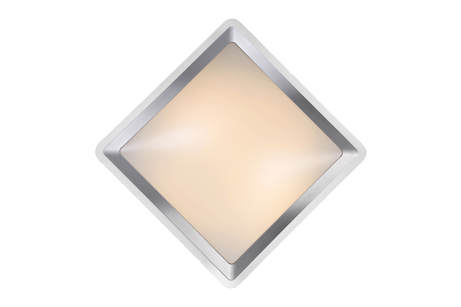 Lucide GENTLY-LED 79172/12/12