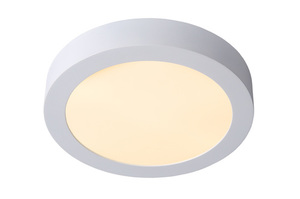 Lucide BRICE-LED 28106/24/31 small 0
