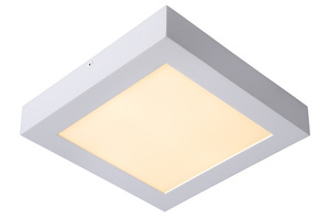Lucide BRICE-LED 28107/22/31 small 0