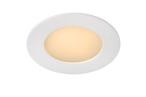 Lucide BRICE-LED 28906/11/31 small 0