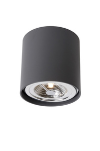 Lucide DIALO-LED 09910/12/36 small 0