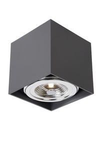 Lucide DIALO-LED 09911/12/36 small 0