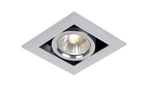 Lucide CHIMNEY 28900/01/12 small 0