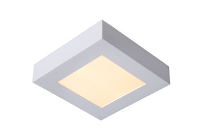 Lucide BRICE-LED 28107/17/31 small 0