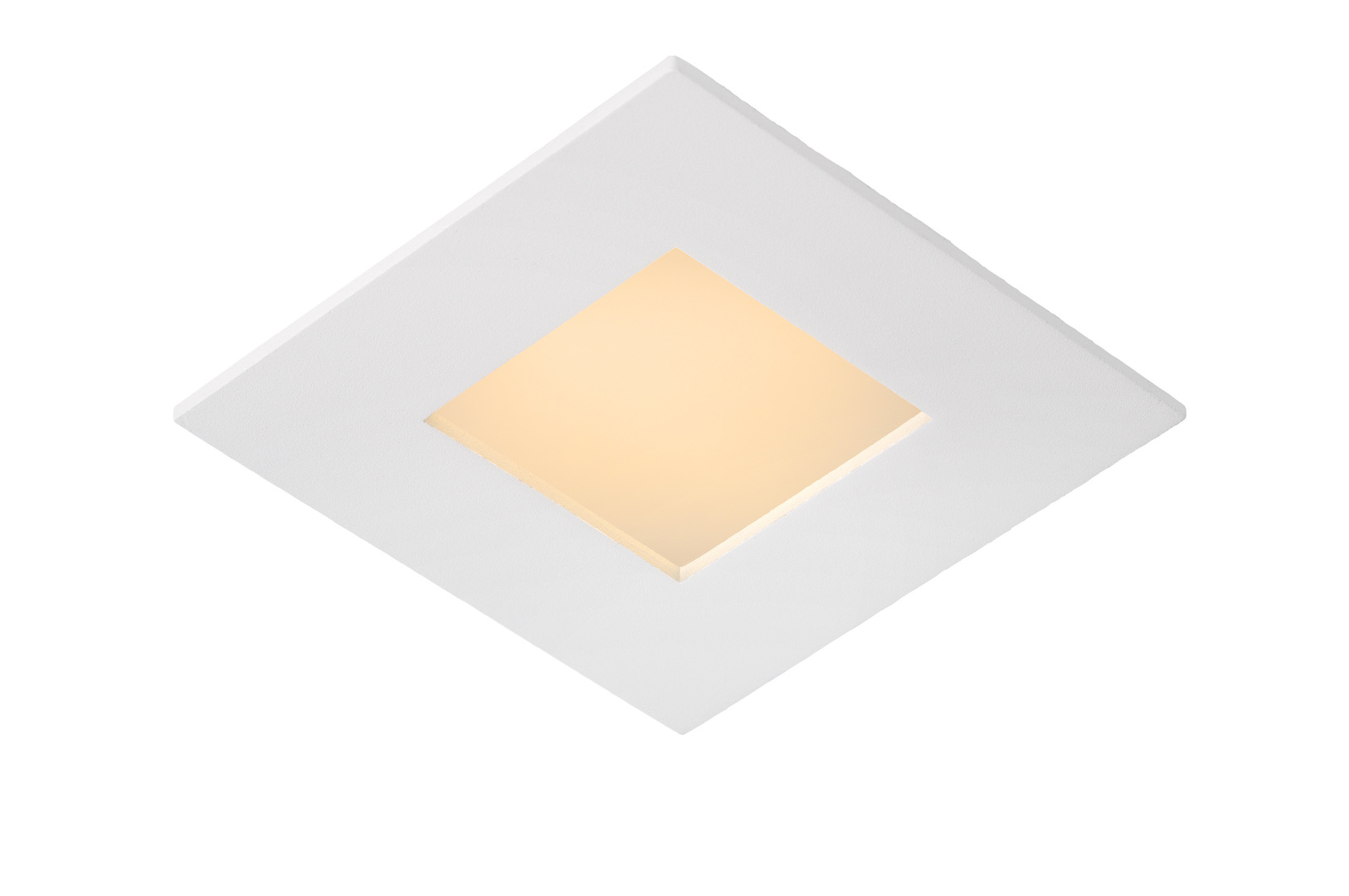Lucide BRICE-LED 28907/10/31