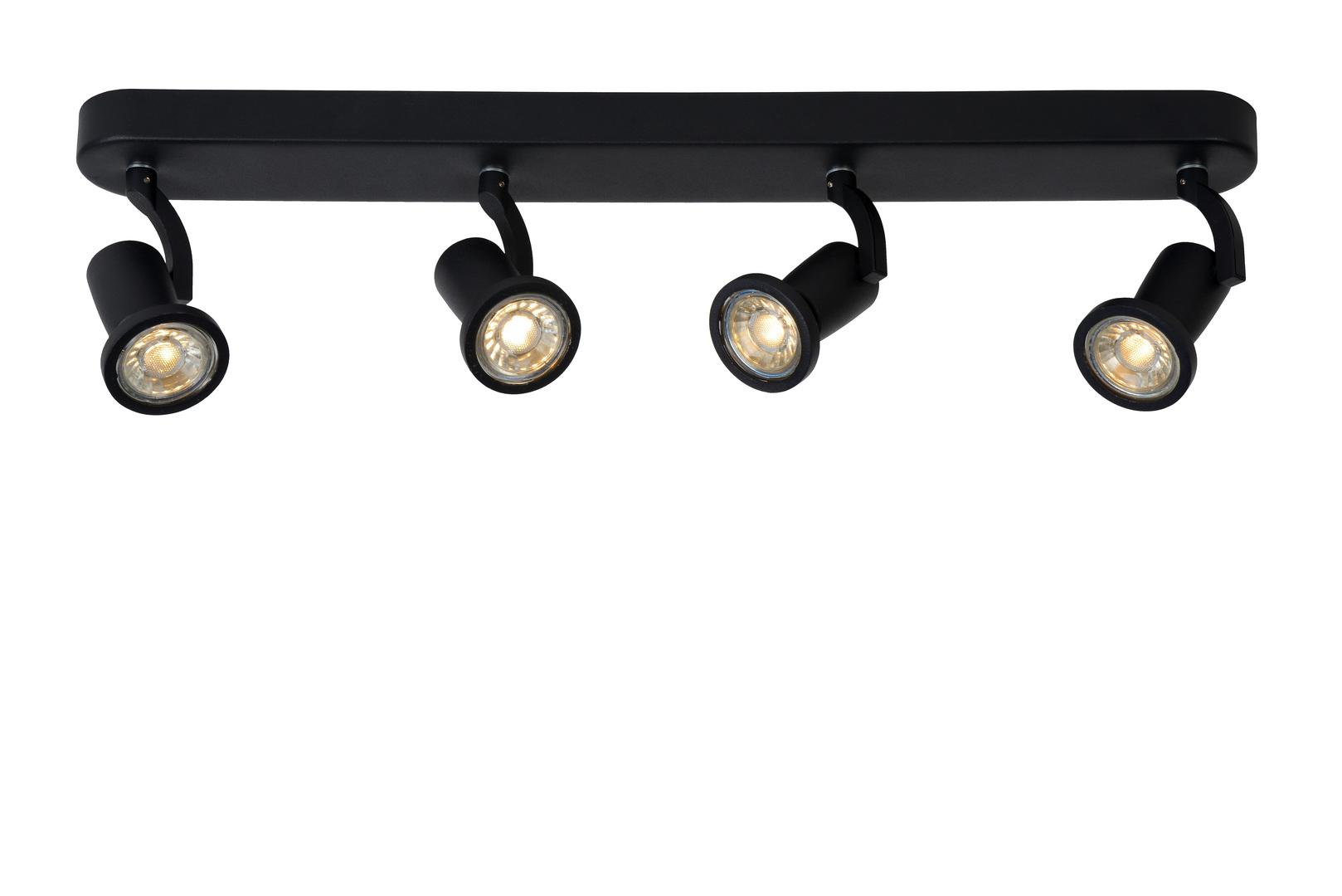 Lucide JASTER-LED 11903/20/30