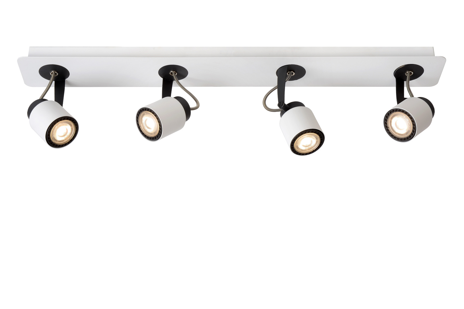Lucide DICA LED 17989/20/31