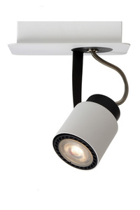 Lucide DICA LED 17989/05/31 small 0