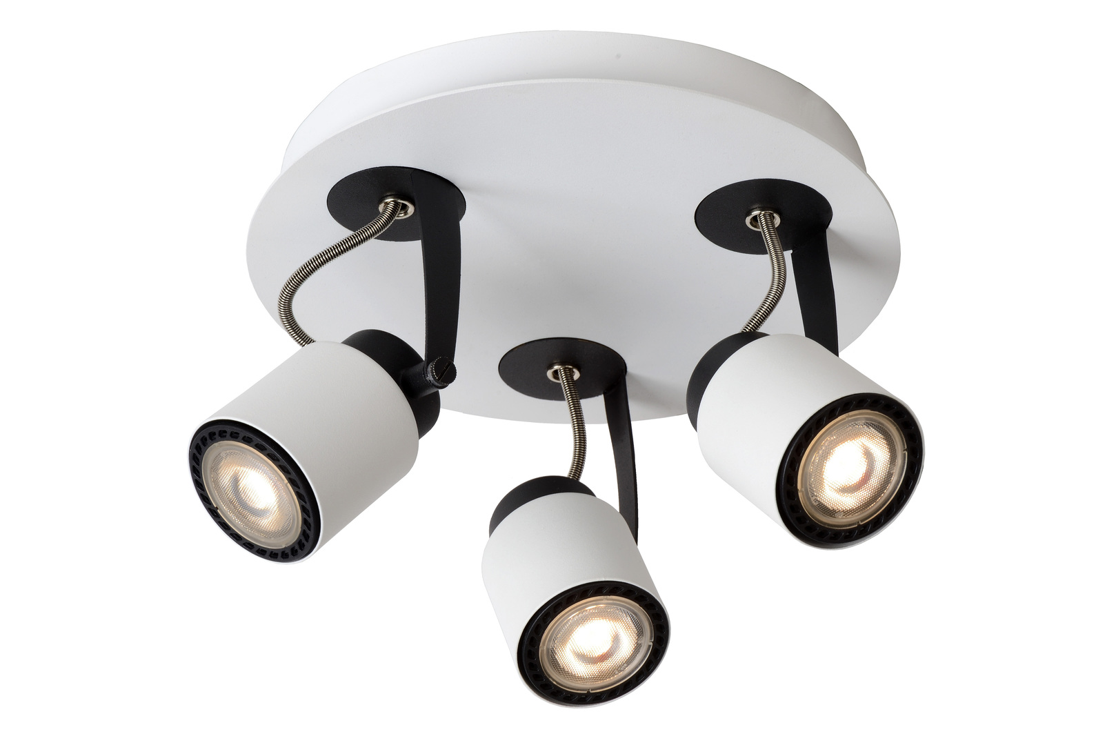 Lucide DICA LED 17989/15/31