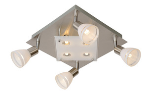 Lucide KOLLA LED 26992/24/12 small 0