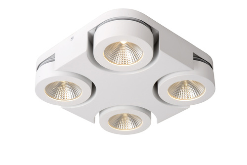Lucide MITRAX-LED 33158/19/31