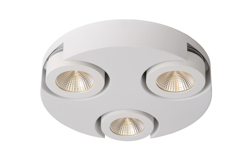 Lucide MITRAX-LED 33158/14/31
