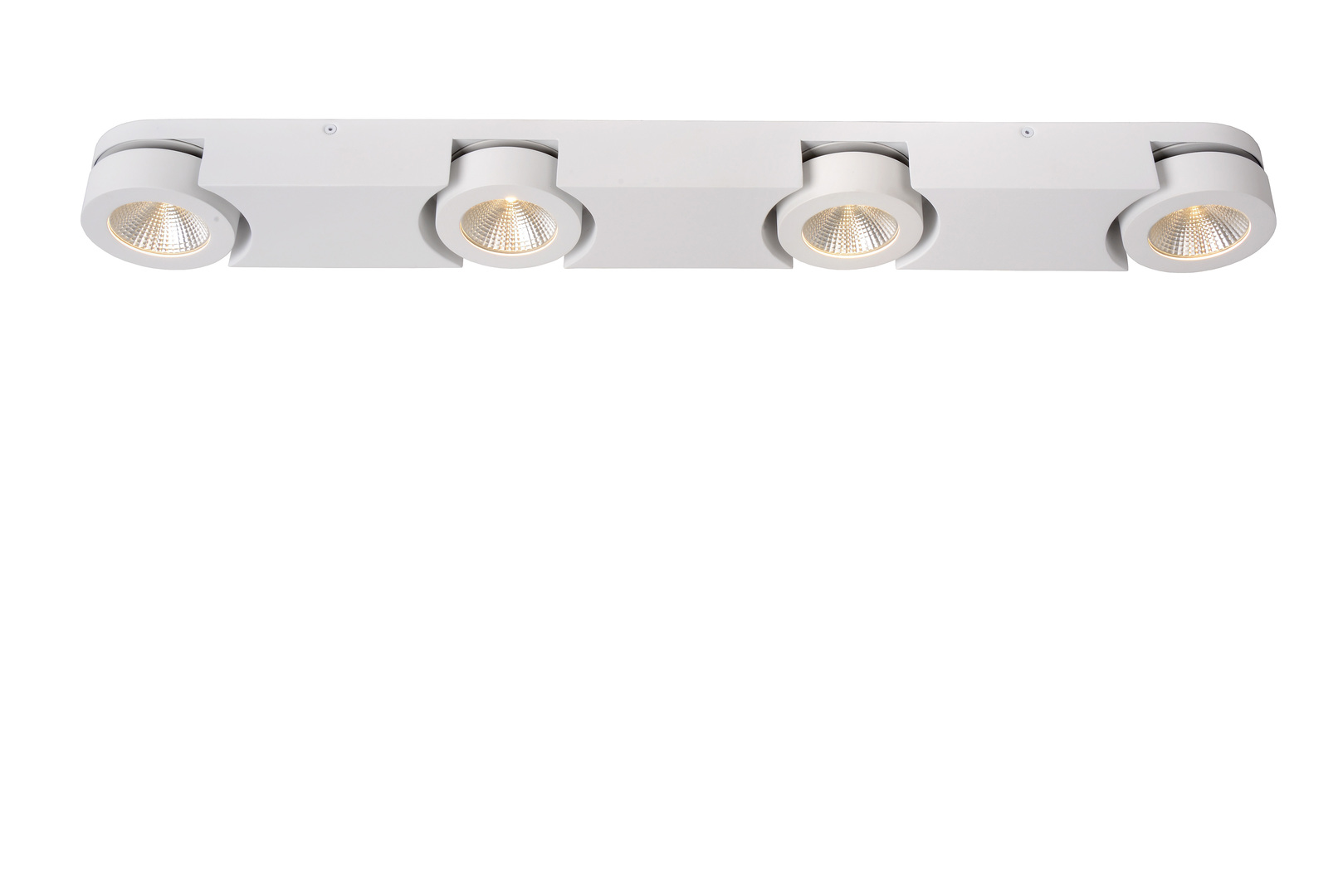 Lucide MITRAX-LED 33158/20/31