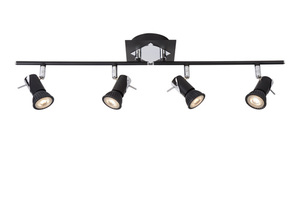 Lucide BRACKX-LED 12910/20/30 small 0