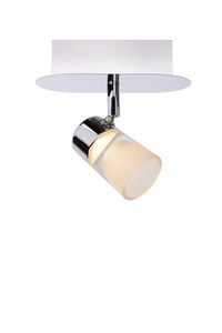 Lucide XANTO-LED 26993/05/11 small 0