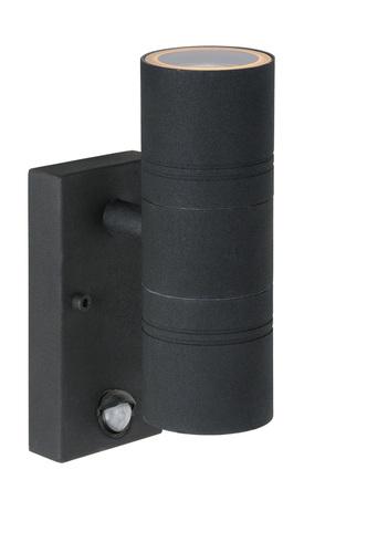 Lucide ARNE-LED 14866/10/30
