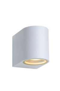 Lucide ZORA-LED 22861/05/31 small 0