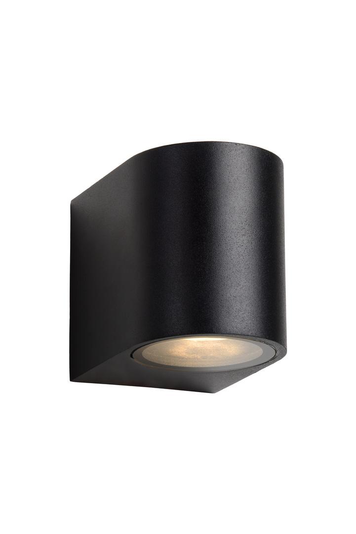 Lucide ZORA-LED 22861/05/30