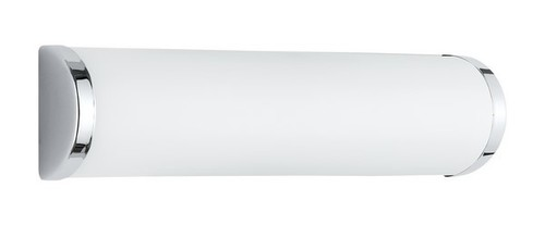 XAVI 2803021-06