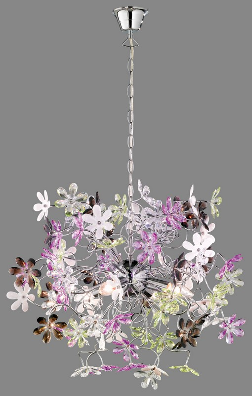 FLOWER R10014017