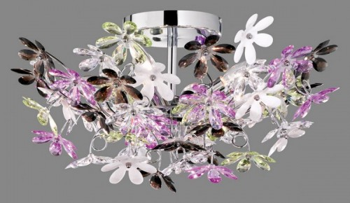 FLOWER R60014017