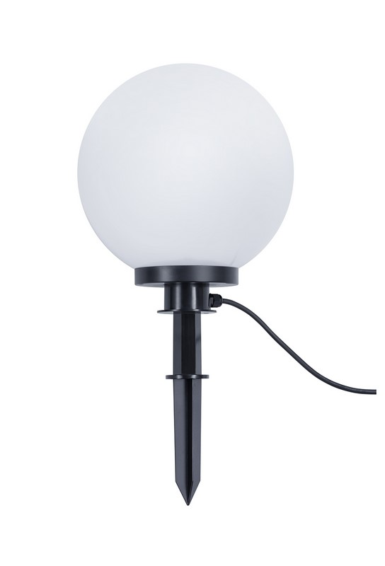 Lampa ogrodowa wbijana BOLO R57043001