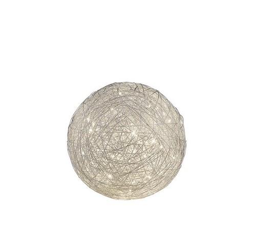 Lampki na Biurko THUNDER 525113005