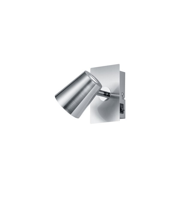 NARCOS 873170107