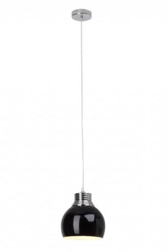 Lampy Wiszące INA 07770/06