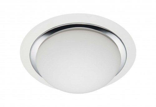 MAGNOLIA Plafon biały (290 mm)