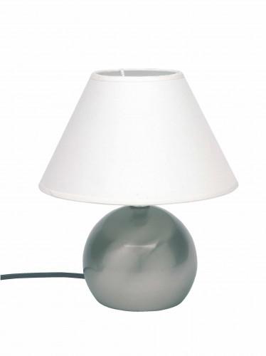 Lampy Stołowe TARIFA 62447/05
