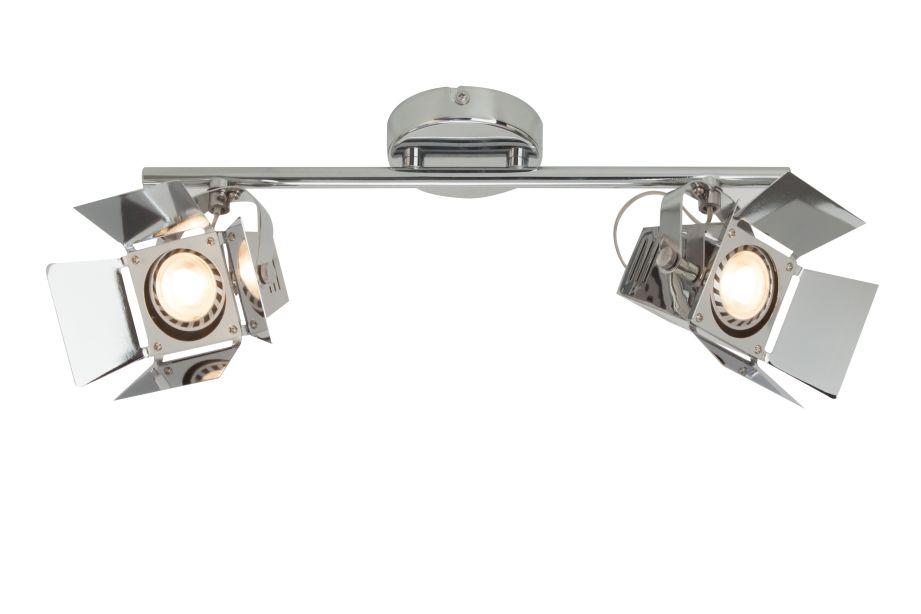MOVIE LED G08913/15