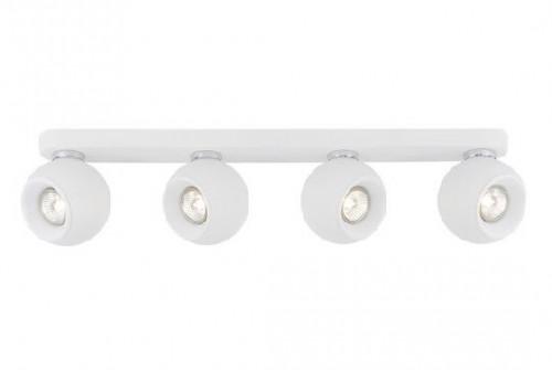Plafony WHITE BALL 35631/05