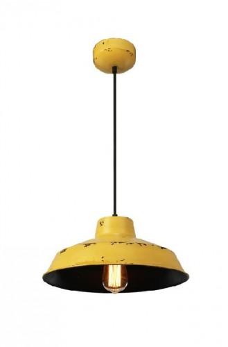 Lampy Wiszące DESERT 93618/72