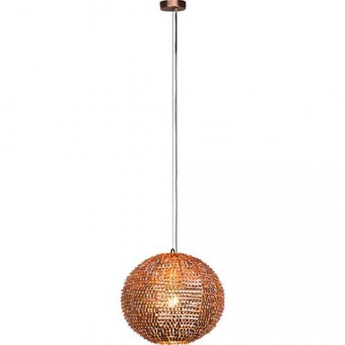 Lampy Wiszące GRACE 93675/29