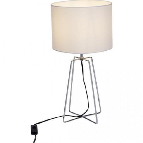 Lampy Stołowe GRIGORY 94905/75