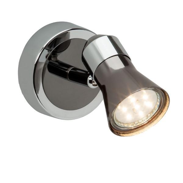JUPP LED G18310/76