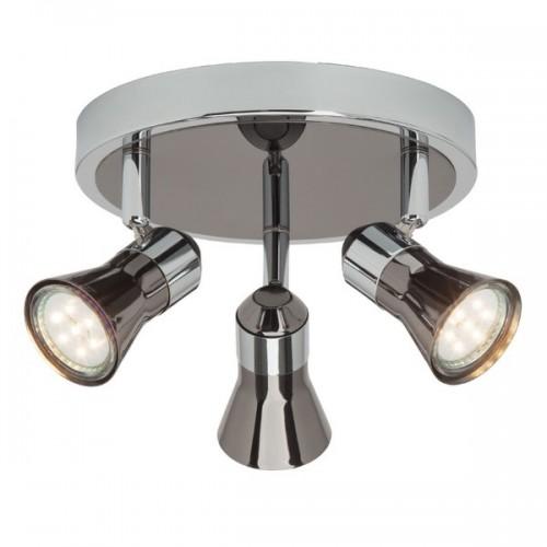 JUPP LED G18334/76