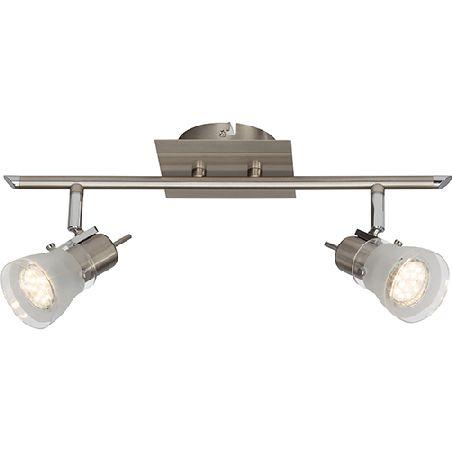 LIPARI  LED G38813/13