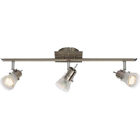 LIPARI  LED G38816/13