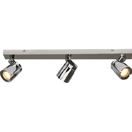 KIMBER LED G39230/15