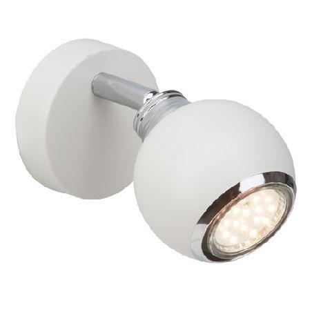 INA LED G77710/05
