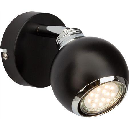 INA LED G77710/06
