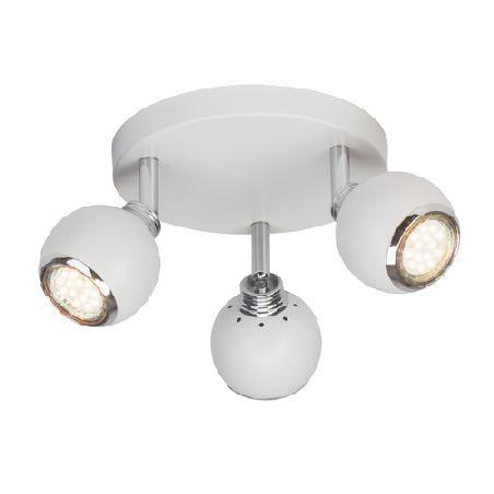 INA LED G77734/05